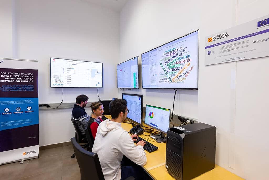 Laboratorio Big Data_1