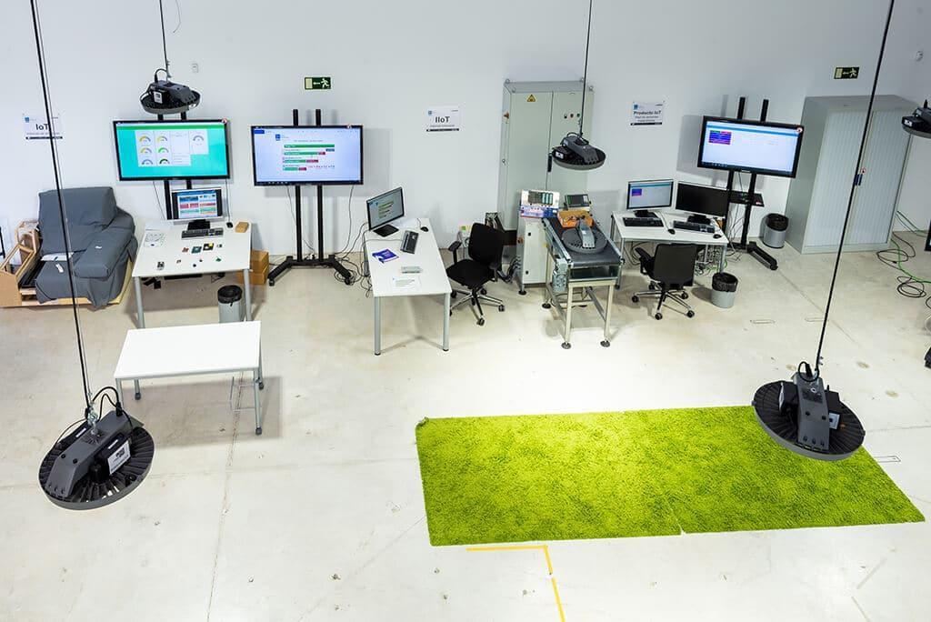 Laboratorio IoT_1