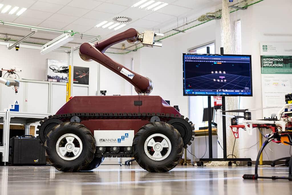 Laboratorio Robótica_1