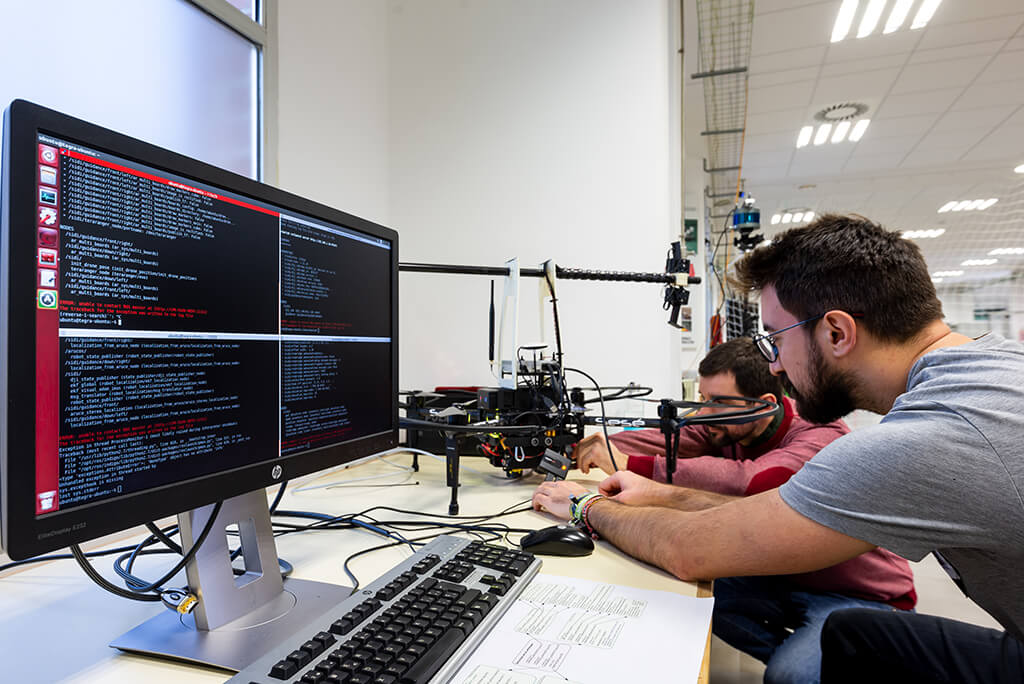 Laboratorio Robótica_2